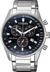 Citizen Eco-Drive Sport AT2390-82L