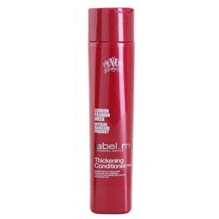 label.m Hajdúsító kondicionáló (Thickening Conditioner) (mennyiség 300 ml)