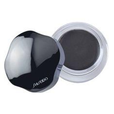 Shiseido Krémové oční stíny (Shimmering Cream Eye Color) 6 g