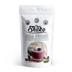 Chia Shake Chia Pudink 300 g
