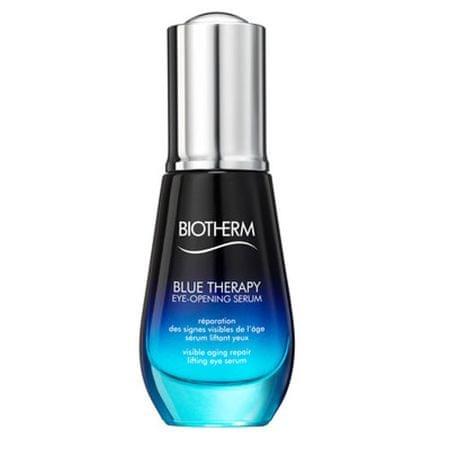 Biotherm Blue Therapy (Eye-Opening Serum) Lifting (Eye-Opening Serum) 16.5 ml