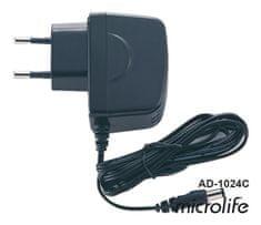Microlife Sieťový adaptér pre tlakomery BP AD-1024C