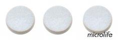 Microlife Vzduchový filtr do inhalátorů NEB10A/50AB/100AB
