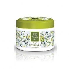 EST 1923 Testápoló krém 100%-ban természetes olívaolajjal 250 ml