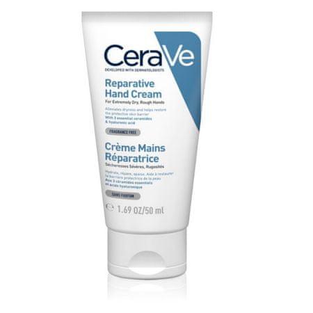 CeraVe (Reparative Hand Cream) 50 ml