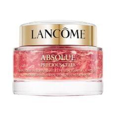 Lancome Absolue Precious Cells nočna gel maska Absolue Precious Cells ( Nourish ing And Revitalizing Rose Ma