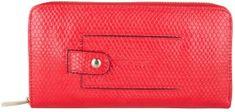 Bulaggi Portfel damski Mira wallet 10444 Red