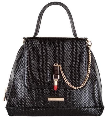 Bulaggi Dámská kabelka Zoe handbag 30603 Black