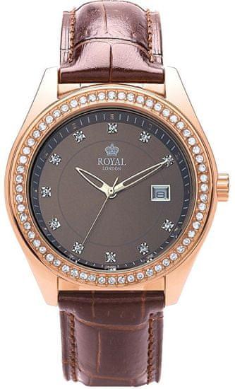 Royal London 21276-05