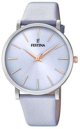Festina Boyfriend 20371/3