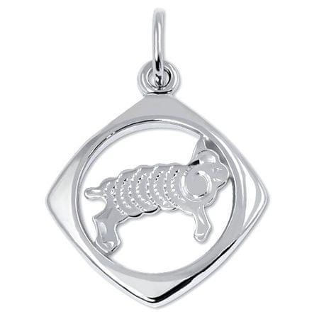 Brilio Silver Srebro wisiorek Aromat 441 001 00872 04 - 1,13 g srebro 925/1000