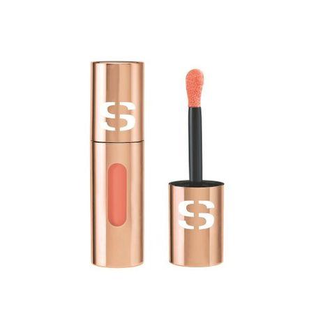 Sisley Péče o rty Phyto Lip Delight (Beauty Lip Care ) 6 ml (árnyalat 1 Cool)