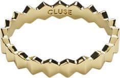 Cluse Zlati prstan CLJ41006