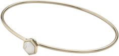 Cluse Zapestnica iz trdega zlata CLJ11002