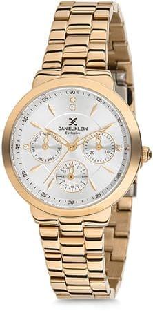 Daniel Klein DK11677-3