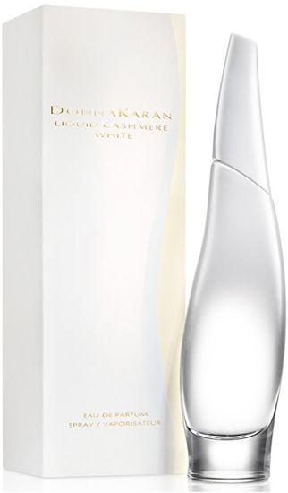 DKNY Liquid Cashmere White - EDP 100 ml