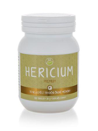Empower Supplements Hericium PREMIUM