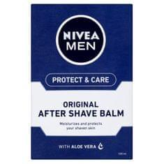 Nivea Balzam po holení Mild 100 ml