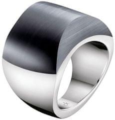Calvin Klein Ring érzékelők KJ79AR0103