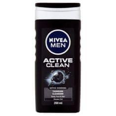 Nivea Active C alapos zuhanyzselé