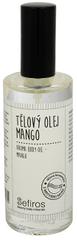 Sefiros Olej mango korpus (Aroma olej z) 125 ml