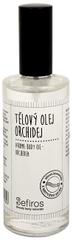 Sefiros olej z orchidei (Aroma olej z) 125 ml