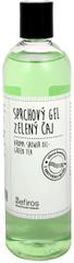 Sefiros Żel pod prysznic zielonej herbaty (Aroma prysznic olej) 400 ml