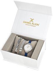 Daniel Klein Ajándék szett DK11796-5