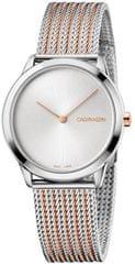 Calvin Klein Minimal K3M22B26