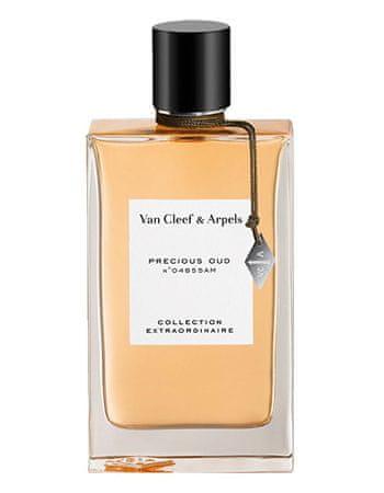 Van Cleef & Arpels Collection Extraordinaire Precious Oud - EDP 75 ml