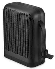 B&O PLAY Beoplay Speaker P6, černá - rozbaleno