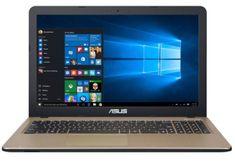 Asus prijenosno računalo X540UB-DM229 i3-8130U/4GB/SSD256GB/MX110/15,6FHD/EndOS (90NB0IM1-M03160)