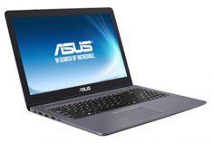 Asus prenosnik VivoBook Pro 15 N580GD-E4210 i7-8750H/8GB/SSD256GB/15,6FHD/GTX1050/EndlessOS