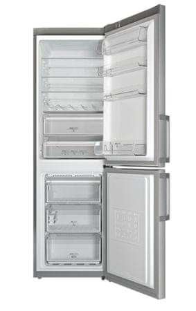 whirlpool hűtőszekrény vízcsatlakozás