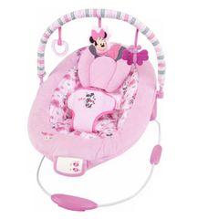 Bright Starts dječji krevet Minnie Mouse Precious Petals
