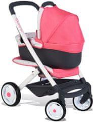 Smoby kombinirani voziček Maxi Cosi za lutko