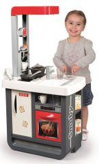 Smoby kuchnia dla dzieci Bon Appetit Chef
