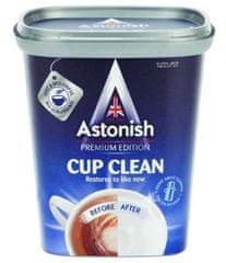 Astonish čistilno sredstvo za madeže v skodelicah