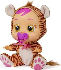Cry Babies Nala
