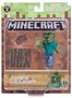 2 - TM Toys Minecraft Figurka Zombie villager