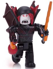 TM Toys Roblox figúrka - Hunted vampire