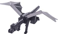 TM Toys Minecraft - figurka deluxe Smok Endu