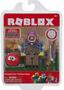 2 - TM Toys Roblox figurka - Meepcity fisherman