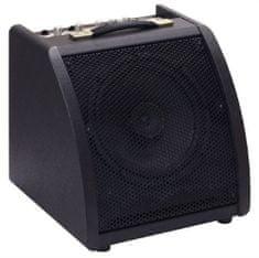 Medeli AP30 B Ozvučenie elektronických bicích