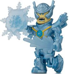 TM Toys Roblox figurka - Frost guard general