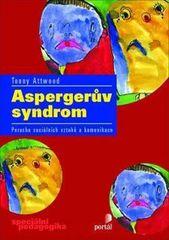 Attwood Tonny: Aspergerův syndrom