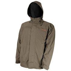 Tfg Bunda Banshee Waterproof Jacket
