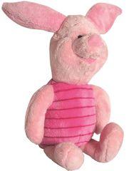 TM Toys Pluszowe Prosiątko 43 cm
