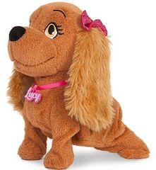 TM Toys Piesek Lucy w nowej odsłonie