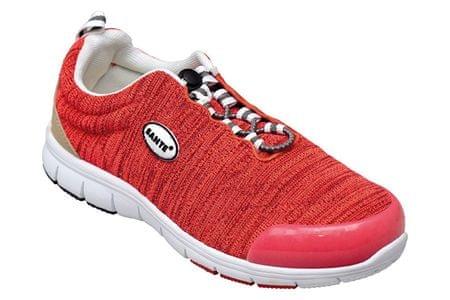 0016f2901 SANTÉ Zdravotná obuv dámska WD / 347 Peach (Veľkosť vel. 40) | MALL.SK